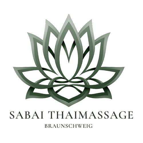 Sabai-Thaimassage Braunschweig